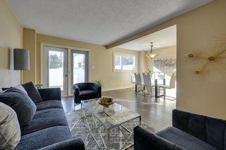 Photo 22: 13524 38 Street in Edmonton: Zone 35 Townhouse for sale : MLS®# E4266064