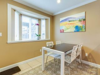 """Photo 10: 8445 FREMLIN Street in Vancouver: Marpole 1/2 Duplex for sale in """"MARPOLE"""" (Vancouver West)  : MLS®# R2135044"""