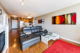 """Photo 9: 1006 39 SIXTH Street in New Westminster: Downtown NW Condo for sale in """"Quantum"""" : MLS®# R2368367"""