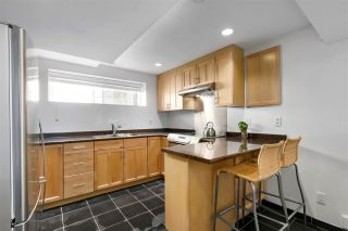 Photo 18: 4840 SOUTHLAWN Drive in Burnaby: Brentwood Park House for sale (Burnaby North)  : MLS®# R2481873