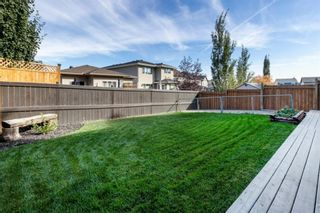 Photo 28: 327 Sagewood Landing SW: Airdrie Detached for sale : MLS®# A1149065