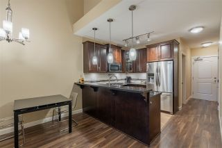"""Photo 11: 621 8157 207 Street in Langley: Willoughby Heights Condo for sale in """"PARKSIDE 2"""" : MLS®# R2535563"""