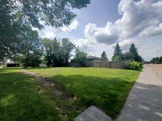 Main Photo: 11607 48 Avenue in Edmonton: Zone 15 Vacant Lot for sale : MLS®# E4257358