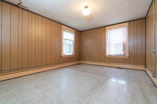 Photo 3: 898 KEEFER Street in Vancouver: Strathcona House for sale (Vancouver East)  : MLS®# R2516075