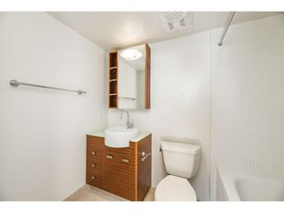 """Photo 17: 804 2483 SPRUCE Street in Vancouver: Fairview VW Condo for sale in """"Skyline on Broadway"""" (Vancouver West)  : MLS®# R2584029"""