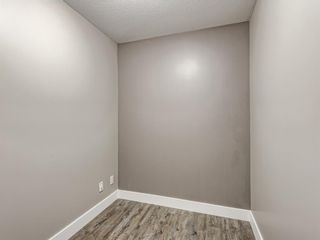 Photo 8: 205 417 3 Avenue NE in Calgary: Crescent Heights Apartment for sale : MLS®# A1078747