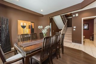 Photo 6: 111A HEMLOCK DRIVE: Anmore 1/2 Duplex for sale (Port Moody)  : MLS®# R2172340