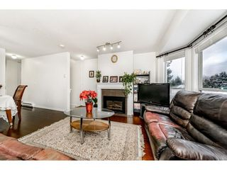 "Photo 4: 22 7184 STRIDE Avenue in Burnaby: Edmonds BE Townhouse for sale in ""KENSINGTON"" (Burnaby East)  : MLS®# R2429036"