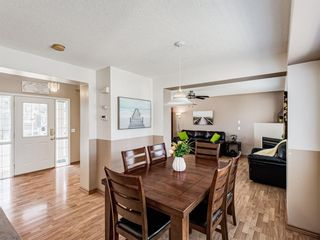 Photo 15: 25 Martha's Haven Manor NE in Calgary: Martindale Detached for sale : MLS®# A1101906