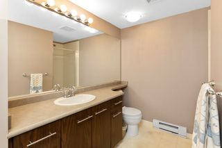 """Photo 23: 1312 5115 GARDEN CITY Road in Richmond: Brighouse Condo for sale in """"Lions Park"""" : MLS®# R2542855"""