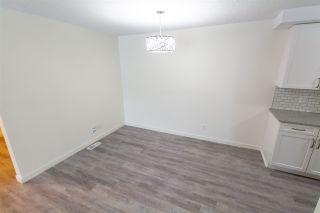 Photo 20: 107 6208 180 Street in Edmonton: Zone 20 Condo for sale : MLS®# E4228584