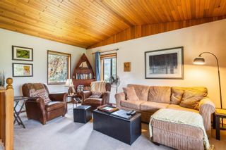 Photo 13: 2597 Mountview Drive, in Blind Bay: House for sale : MLS®# 10241382