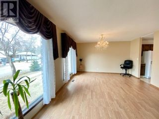 Photo 8: 5303 49 Street in Provost: House for sale : MLS®# A1130031