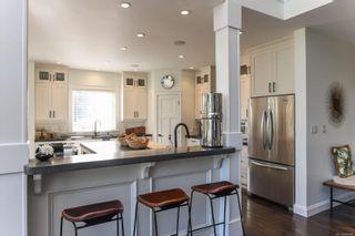 Photo 18: 1422 Lupin Dr in Comox: CV Comox Peninsula House for sale (Comox Valley)  : MLS®# 884948