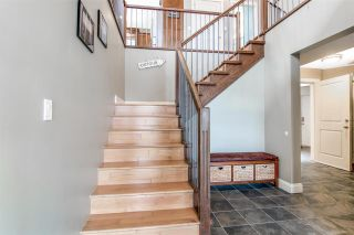 Photo 3: 47240 LAUGHINGTON Place in Sardis: Promontory House for sale : MLS®# R2585184
