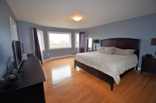 Photo 27: 234 HIGHWAY 1 in Deep Brook: 400-Annapolis County Residential for sale (Annapolis Valley)  : MLS®# 202108924