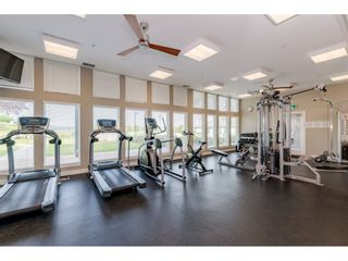 """Photo 26: 113 16398 64 Avenue in Surrey: Cloverdale BC Condo for sale in """"The Ridge at Bose Farms"""" (Cloverdale)  : MLS®# R2570925"""