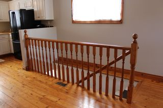 Photo 13: 155 Durham Street in Cobourg: House for sale : MLS®# 238065