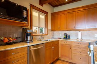 Photo 13: 412 Carnegie St in : CR Campbell River Central House for sale (Campbell River)  : MLS®# 871888