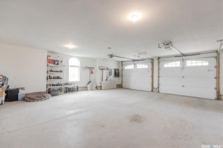 Photo 36: #11 Darby Road in Dundurn: Residential for sale (Dundurn Rm No. 314)  : MLS®# SK867323