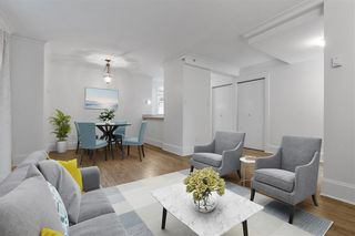 Photo 8: 47 W 13TH Avenue in Vancouver: Mount Pleasant VW Townhouse for sale (Vancouver West)  : MLS®# R2598652
