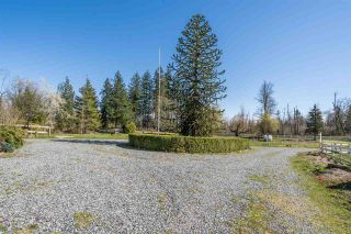 Photo 6: 26971 64 AVENUE in Langley: County Line Glen Valley House for sale : MLS®# R2566456