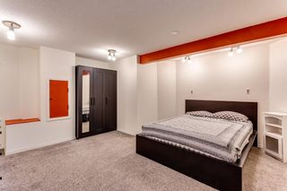 Photo 28: 188 Signal Hill Circle SW in Calgary: Signal Hill Detached for sale : MLS®# A1114521
