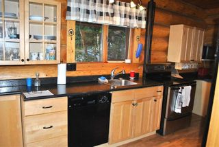 Photo 6: LOT 4 WILDERNESS ROAD in Hope: Agriculture for sale : MLS®# C8034954