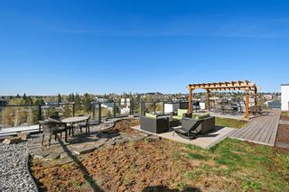 Photo 3: 109 1521 26 Avenue SW in Calgary: South Calgary Apartment for sale : MLS®# A1108578