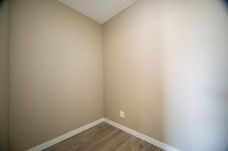 """Photo 11: 2207 58 KEEFER Place in Vancouver: Downtown VW Condo for sale in """"Firenze"""" (Vancouver West)  : MLS®# R2581029"""
