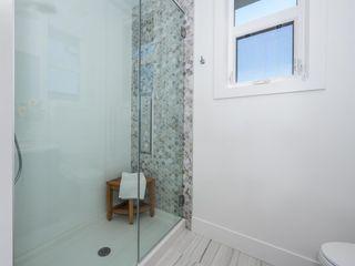 Photo 29: 301 23 Mahogany Circle SE in Calgary: Mahogany Apartment for sale : MLS®# A1099284