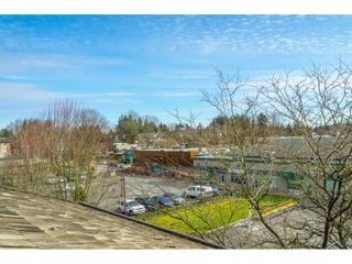 """Photo 31: 401 19130 FORD Road in Pitt Meadows: Central Meadows Condo for sale in """"BEACON SQUARE"""" : MLS®# R2546011"""