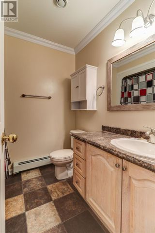 Photo 11: 30 Imogene Crescent in Paradise: House for sale : MLS®# 1236189