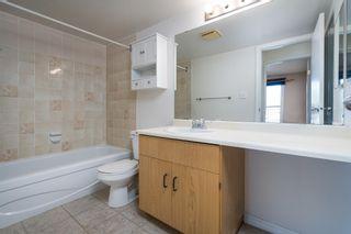 Photo 12: 211 20 ALPINE Place: St. Albert Condo for sale : MLS®# E4248468