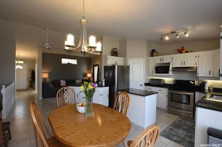 Photo 12: 63 Meadow Road in White City: Residential for sale : MLS®# SK766752