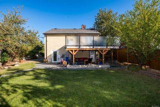 Photo 28: 913 Darwin Ave in : SW Gateway House for sale (Saanich West)  : MLS®# 886230