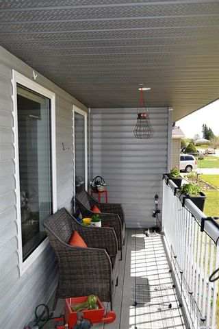 Photo 46: 602 1st Avenue South in Bruno: Residential for sale : MLS®# SK856112