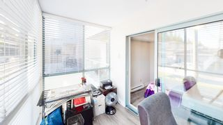 """Photo 22: 211 5818 LINCOLN Street in Vancouver: Killarney VE Condo for sale in """"LINCOLN PLACE"""" (Vancouver East)  : MLS®# R2621687"""