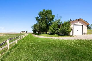 Photo 45: 233079 Rge Rd 280 in Rural Rocky View County: Rural Rocky View MD Agriculture for sale : MLS®# A1116352