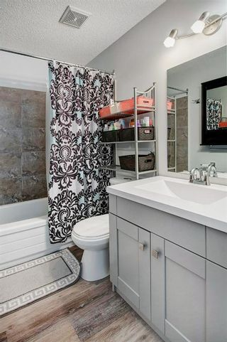 Photo 19: 161 6915 Ranchview Drive NW in Calgary: Ranchlands Row/Townhouse for sale : MLS®# A1066036