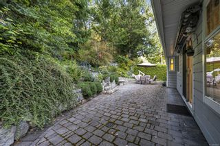 Photo 28: 1670 Barrett Dr in North Saanich: NS Dean Park House for sale : MLS®# 886499