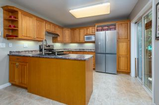 Photo 13: 2496 E 9th St in : CV Courtenay East House for sale (Comox Valley)  : MLS®# 883278