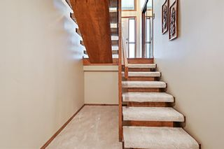 Photo 20: 75 Patterson Rise SW in Calgary: Patterson Detached for sale : MLS®# A1147582