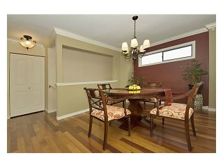 Photo 6: 18 W 41ST Avenue in Vancouver: Oakridge VW House for sale (Vancouver West)  : MLS®# V1059686