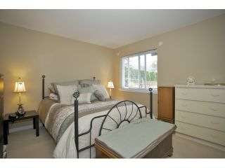 Photo 37: 35560 CATHEDRAL Court in Abbotsford: Abbotsford East House for sale : MLS®# R2549799