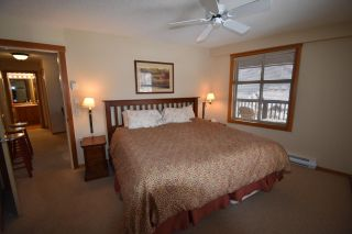 Photo 13: 414 - 2060 SUMMIT DRIVE in Panorama: Condo for sale : MLS®# 2461119