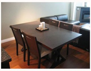"""Photo 24: 201 1159 MAIN Street in Vancouver: Mount Pleasant VE Condo for sale in """"CITYGATE"""" (Vancouver East)  : MLS®# V657583"""