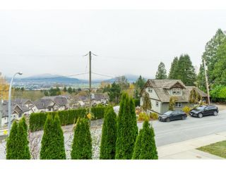 Photo 35: 46914 RUSSELL Road in Chilliwack: Promontory House for sale (Sardis)  : MLS®# R2515772