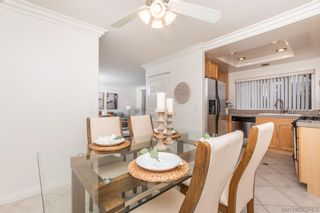 Photo 6: UNIVERSITY HEIGHTS Condo for sale : 2 bedrooms : 4132 Campus Ave #1 in San Diego