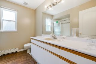 """Photo 28: 1309 OXFORD Street in Coquitlam: Burke Mountain House for sale in """"COBBLESTONE GATE"""" : MLS®# R2612820"""